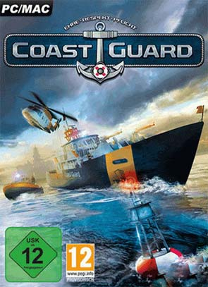 Coast Guard Download for PC