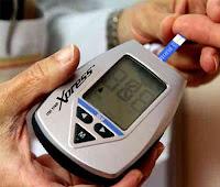 Comment en finir avec le diabète naturellement