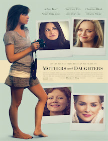 Mothers and Daughters (2016) [Vose]