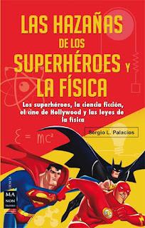 Hazañas de los Superhéroes