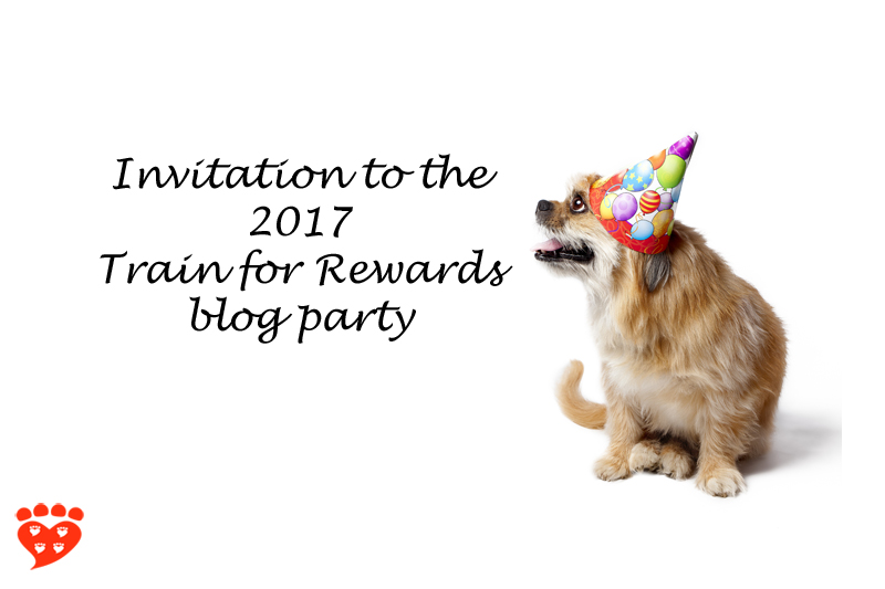 8ce9c6b1f Companion Animal Psychology  May 2017