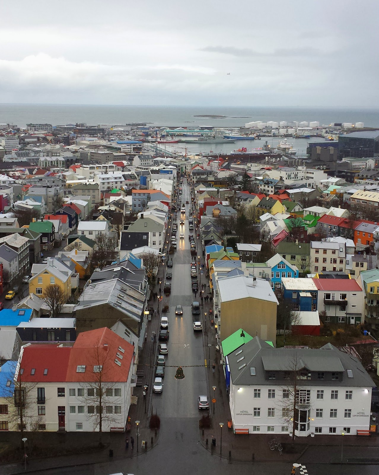 iceland, rekjavik, travel, europe