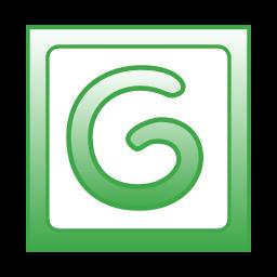 تحميل متصفح الانترنت جرين براوزر Green Browser للكمبيوتر الاصدار الاخير 2017 مجانا