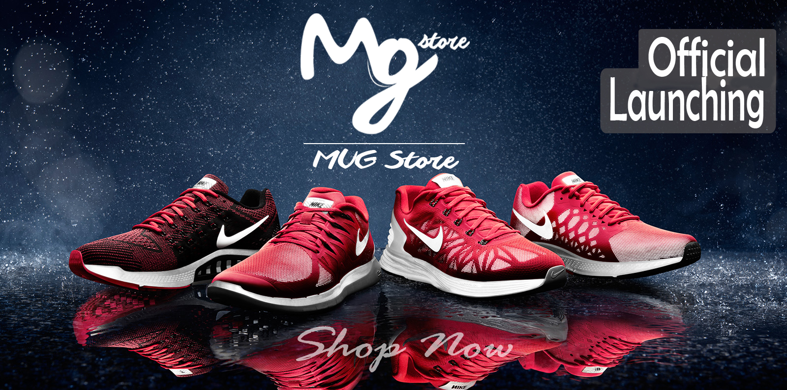 ireland jual sepatu original dan grade ori adidas msg f9dea e999a e3d8a50311