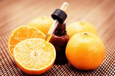 Portakal Yağının Faydaları Nelerdir?