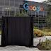 Google ha rivelato il nome di Android O !