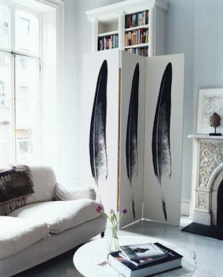 shutters,bedroom,livingroom,decoration,interior decor,window shutters, event,wedding,garden
