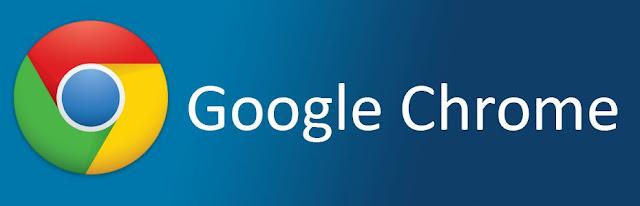 google chrome no me deja descargar archivos android