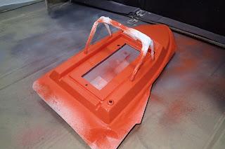 build - [Build Thread] Boolean21's NQD Jet Boat Build P6139633