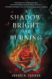 https://www.goodreads.com/book/show/23203252-a-shadow-bright-and-burning?ac=1&from_search=true