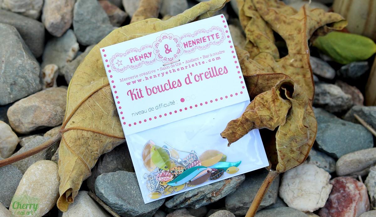box-quejadore-septembre-octobre-2017-pomme-d'happy
