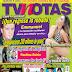 TVnotas [Mayo 2017][Edición 1063][PDF/Revista][Espectáculo]