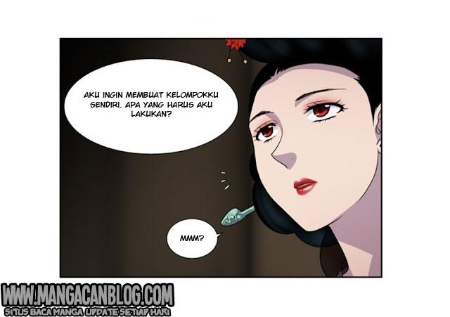 Komik the gamer 186 - chapter 186 187 Indonesia the gamer 186 - chapter 186 Terbaru 16|Baca Manga Komik Indonesia