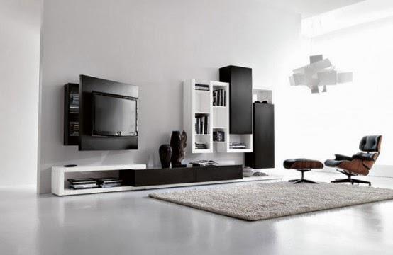Motif Dekorasi Di Ruang Tamu Minimaliam Dan Putih Berhubungan Erat Dengan Tema Utama Dari Kombinasi Warna Tertentu Mending Langsung Aja Dilihat