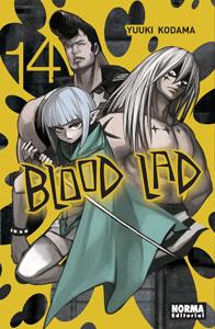 http://nuevavalquirias.com/blood-lad-todos-los-mangas-comprar.html