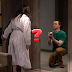 "Sheldon pede Amy em casamento em novo vídeo da 11ª temporada de ""The Big Bang Theory""!"
