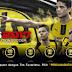 تحميل لعبة اسطورة كرة القدم بيس 2017 PES على محاكي الالعاب PSP للاندرويد باخر الانتقالات