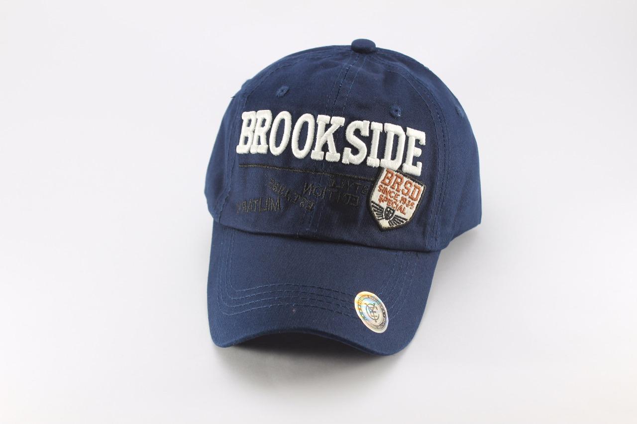 Jika Anda melihat salah satu gambar topi keren yang ada di atas 33ac3c2080