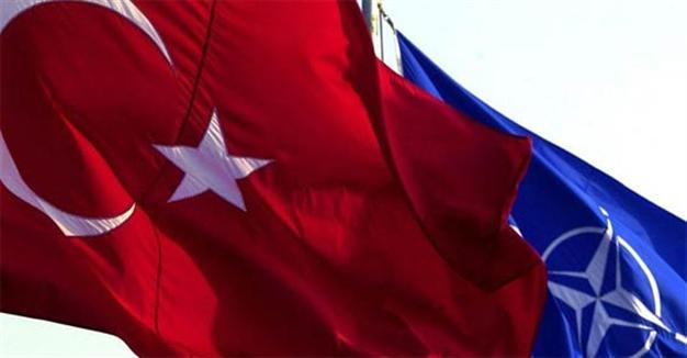 Συνένοχοι της Τουρκίας