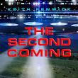 The Second Coming- post apocalyptic fiction?