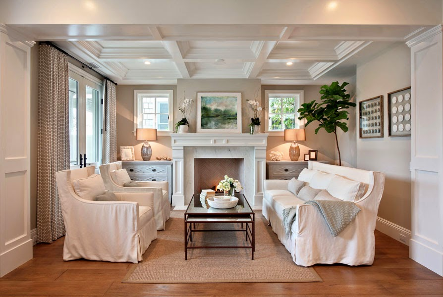C B I D Home Decor And Design The Beauty Of Natural Things