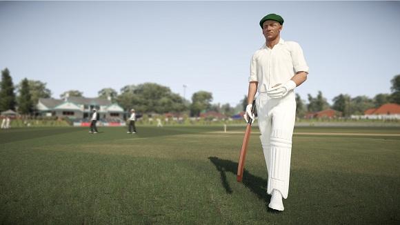 don-bradman-cricket-17-pc-screenshot-www.deca-games.com-1