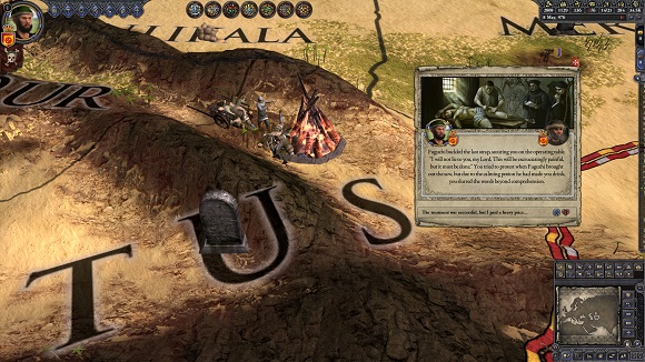 crusader-kings-ii-the-reapers-due-pc-screenshot-www.ovagames.com-2