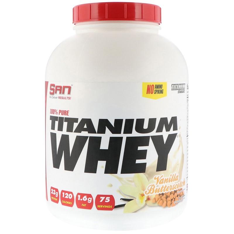 www.iherb.com/pr/SAN-Nutrition-100-Pure-Titanium-Whey-Vanilla-Butterscotch-5-lbs-2268-g/82866?rcode=wnt909