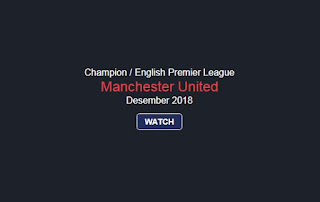http://www.juraganindo.com/2018/12/MUFC.html