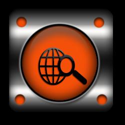 [Resim: Orange-Search-Button-V230820141725.png]