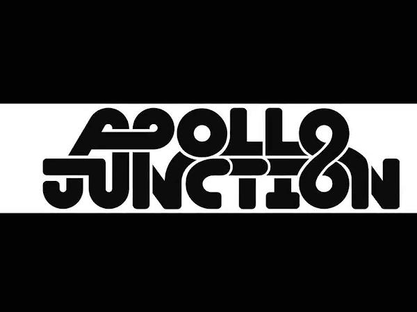Sonic Assembly: Apollo Junction, Jykkala, No One Sun, Quinn Archer