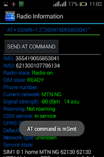 change-imei-android-mtk