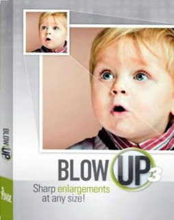 Download Blow Up v3.1.0.146 Full + Patch size : [25 MB]