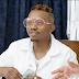 Video | Shetta Ft.G Nako–Vumba