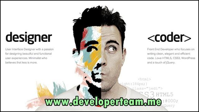 Con đường duy nhất để sinh viên mới ra trường trở thành Developer?