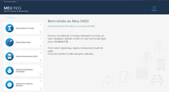 https://www.oblogdomestre.com.br/2018/03/PortalMeuINSS.Utilidades.html