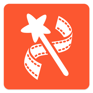Download Videoshow 6.7.5 cn APK for Android