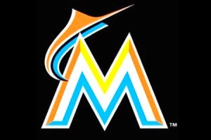 Miami Marlins 2B Dee Gordon Suspended PEDs Fantasy Baseball