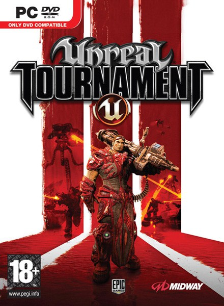 Unreal-Tournament-3-pc-game-download-free-full-version