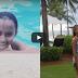 PANOORIN SA VIDEONG ITO: Badjao Girl Rita Gaviola isa ng mayaman na bata!