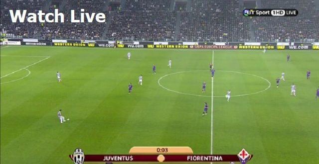 Image Result For Juventus Napoli Vivo Stream