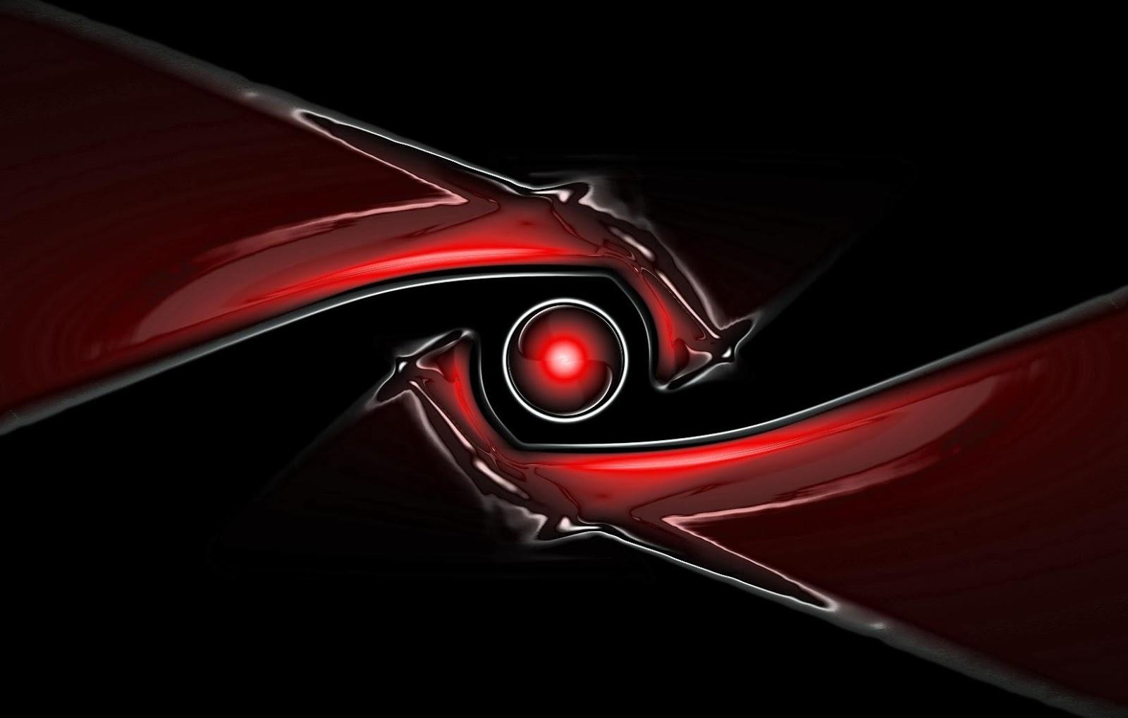Idees De Fonds D Ecran Fond Decran Gamer Rouge Et Noir