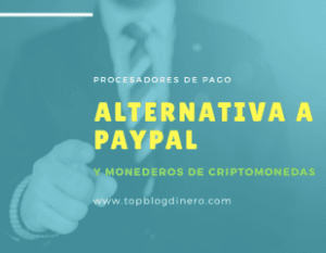 Payeer: La mejor alternativa a PayPal y monederos de bitcoins