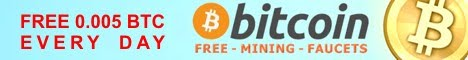 100% Free Guaranteed Bitcoins Investment Opportunities