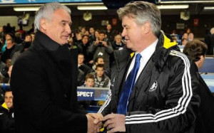 ranieri-hiddink