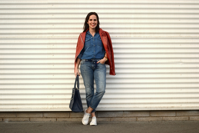 zara-total-denim-outfit-street-style