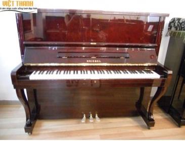 piano Kriebel 130