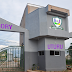 Gregory University, Uturu Re-Appoints School Registrar Dr A.N Orisakwe For Another Term