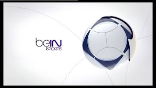 free iptv m3u8 beiN sport channel for today 2016/9/18