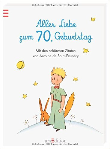 Image Result For Zitate Saint Exupery